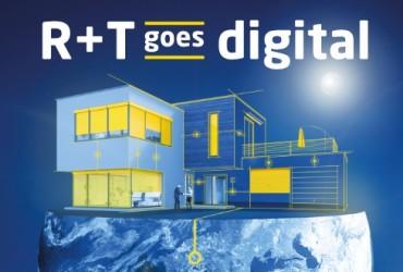 R+T digital 2021-Leitmotiv