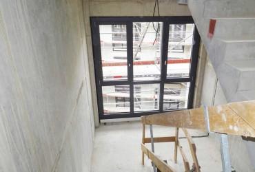Referenz-heroal-Revaler Spitze 04-Bauphase-Fenster-heroal W 72