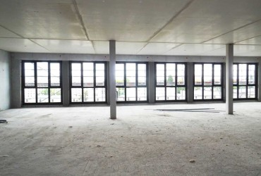 Referenz-heroal-Revaler Spitze 05-Fenster