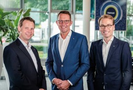 Geschäftsführer-Max Schöne-heroal-Management
