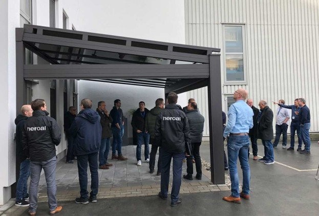 heroal-Forum-2020-OutdoorLiving-Terrassendach