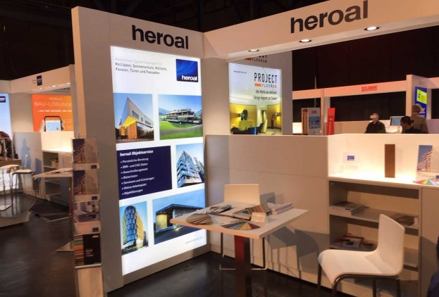 heroal-Messestand-ArchitekTour-Kongress-Berlin-2019
