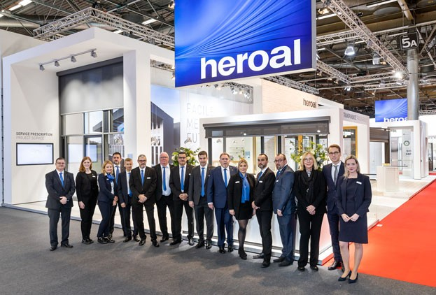 heroa-Messeteam-Batimat-Paris