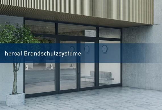 heraol-Brandschutz-Brandschutztuer-Praesentation-Bau-Online-2021