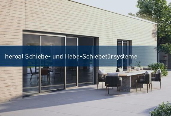 heroal-Schiebetueren-Hebe-Schiebetueren-Praesentation-bau-online-2021