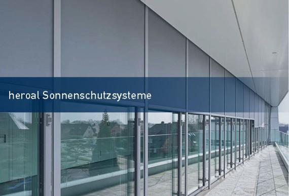 heroal-Sonnenschutz-Aussen-Praesentation-Bau-online-2021