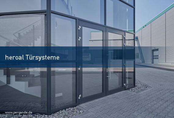 heroal-Tueren-Praesentation-Bau-online-2021