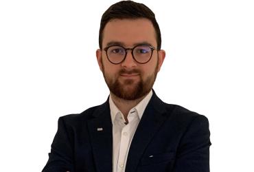 heroal-Mitarbeiter-Andreas_Toews